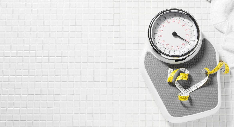افضل 5 منتجات للتخسيس والتحكم بالوزن من فورايفر
